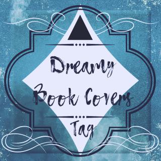 Dream Book CoversTag