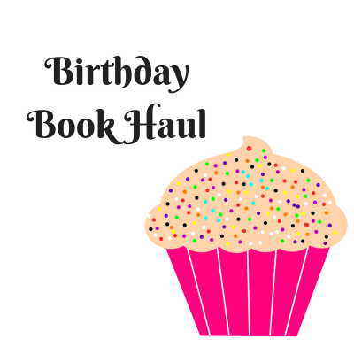 BirthdayBook Haul.png