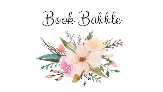 Book Babble.png