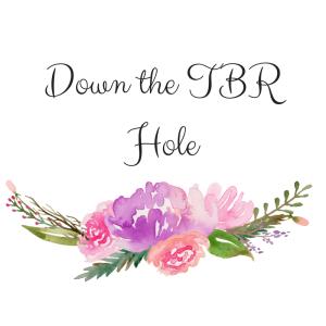 Down theTBRHole