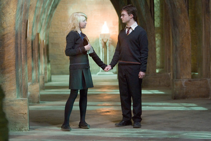 Harry-Luna-against-harry-and-ginny-633038_428_285.jpg