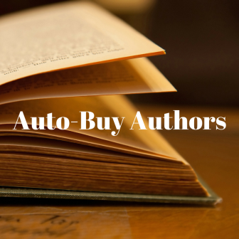 Auto-Buy Authors.png