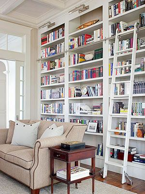 a1f7e6bf6f01ab3c551e5faeef9dfbc3--bookcase-with-ladder-library-bookshelves.jpg
