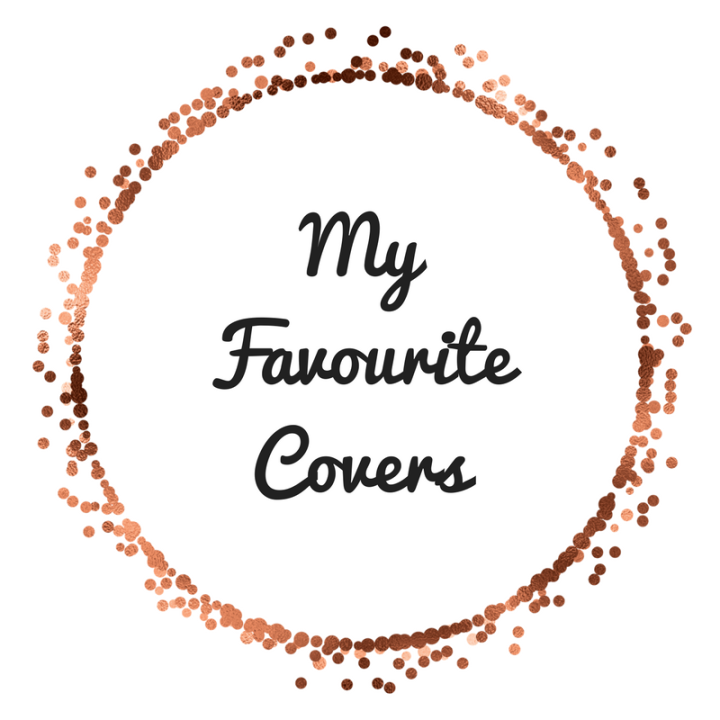 Favourite Book Covers#2