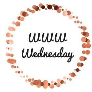 WWW Wednesday (1)