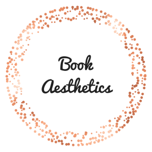 BookAesthetics