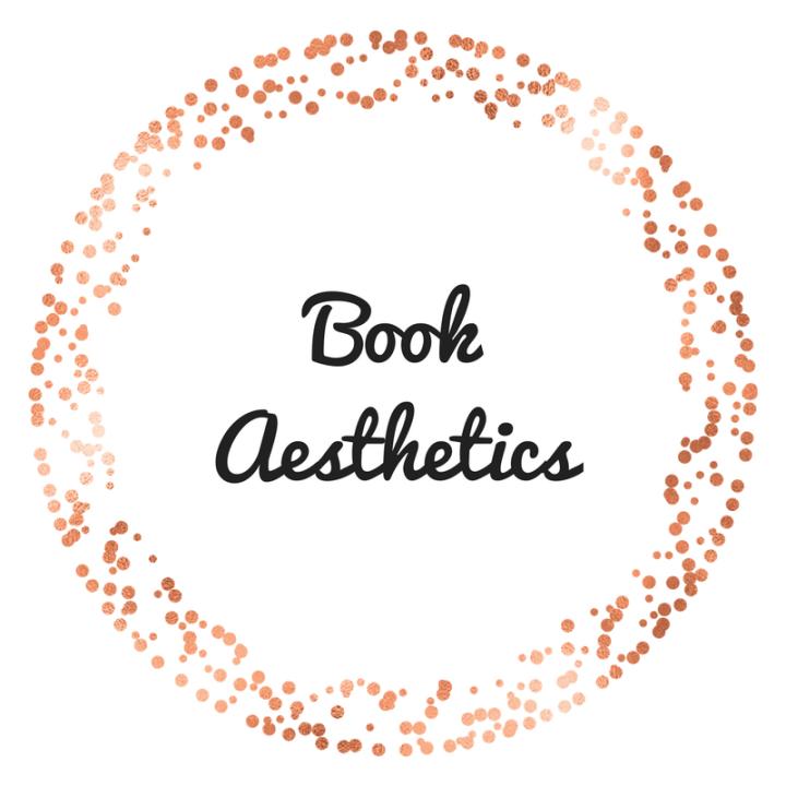 Book Aesthetic- A Darker Shade of Magic & WonderWoman