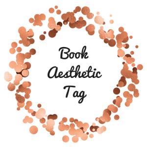 BookAestheticTag