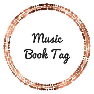MusicBook Tag