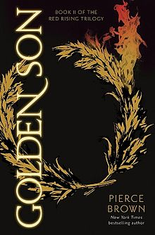 Golden_Son_(2015)