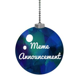MemeAnnouncement