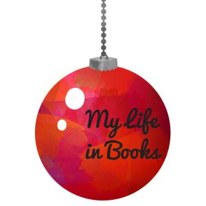 My Lifein Books