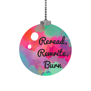 Reread,Rewrite,Burn (1)
