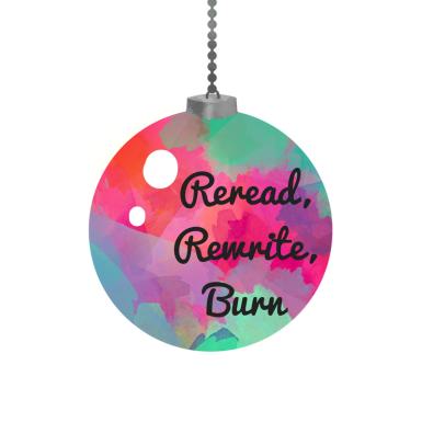 Reread,Rewrite,Burn (1)