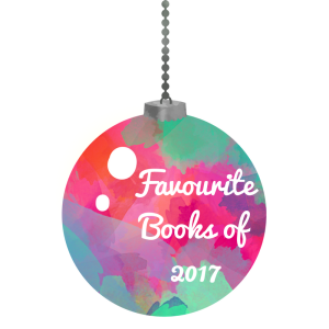 Christmas Song Book Tag (1)