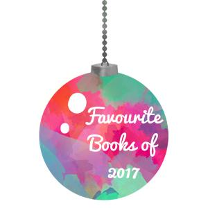 Christmas Song Book Tag (1)