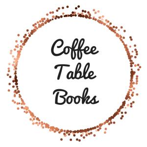 CoffeeTable Books