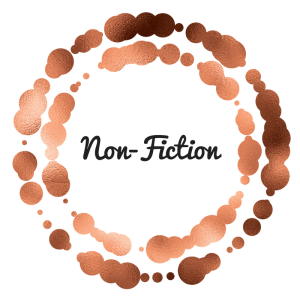 Non-Fiction