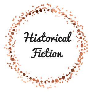 HistoricalFiction
