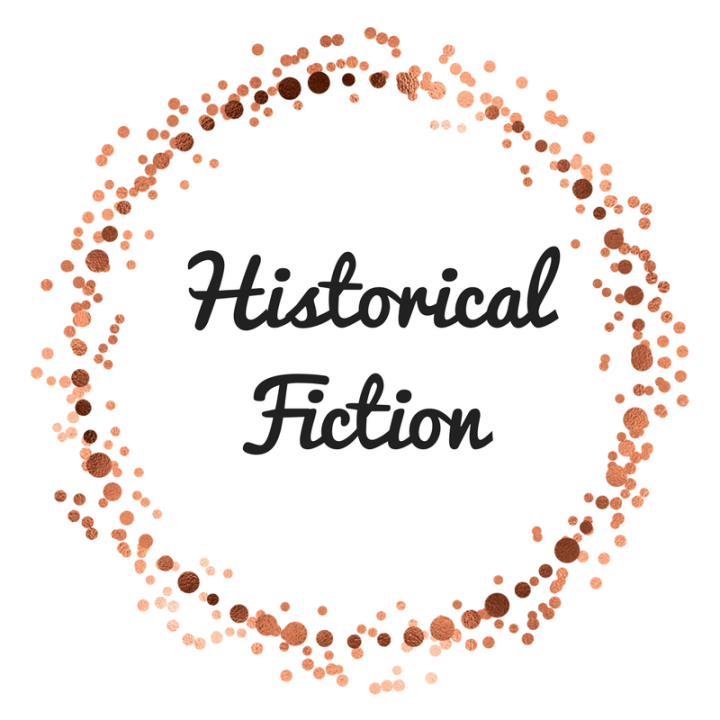 Why I Love Historical Fiction (And Some Recommendations)