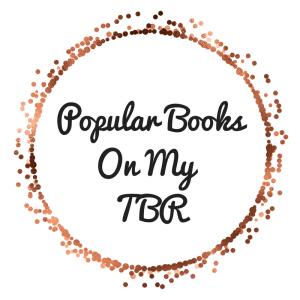Popular BooksOn My TBR