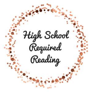 High SchoolRequiredReading