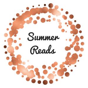 SummerReads