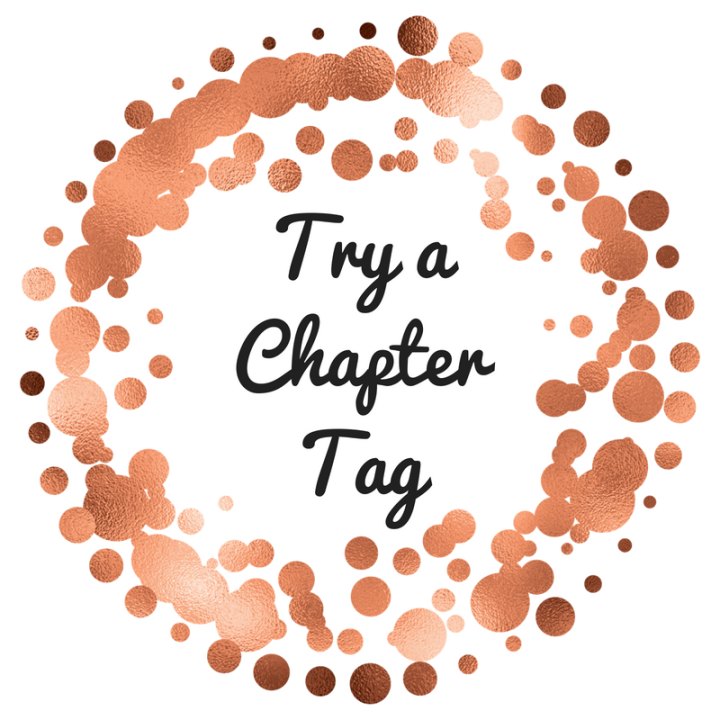 Try a ChapterTag