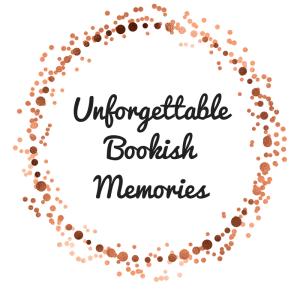 UnforgettableBookishMemories (1)