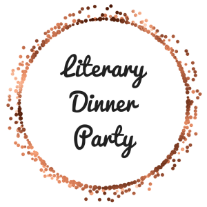 LiteraryDinnerParty