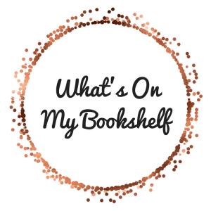 What's OnMy Bookshelf