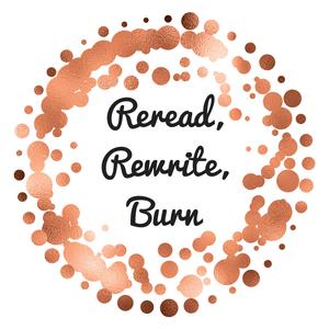 Reread, Rewrite, or BurnTag