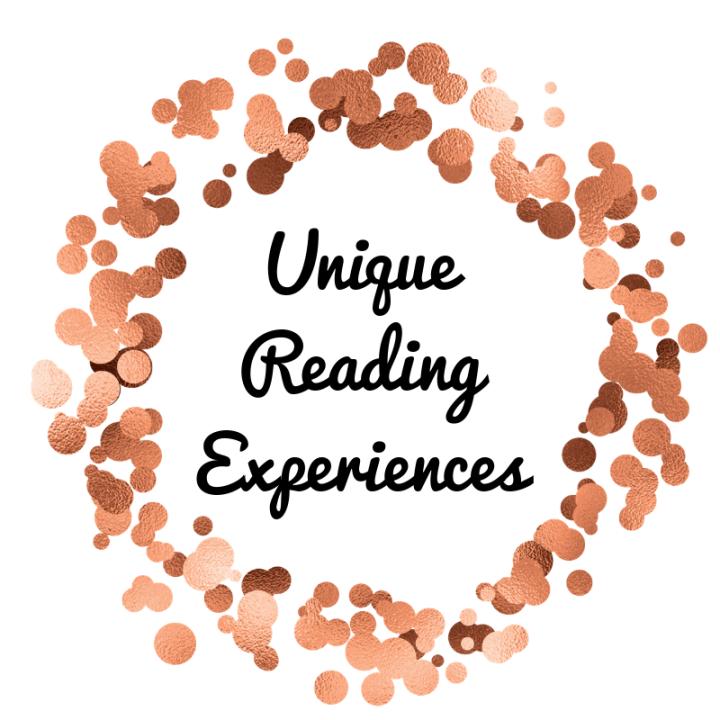 Unique Reading Experiences
