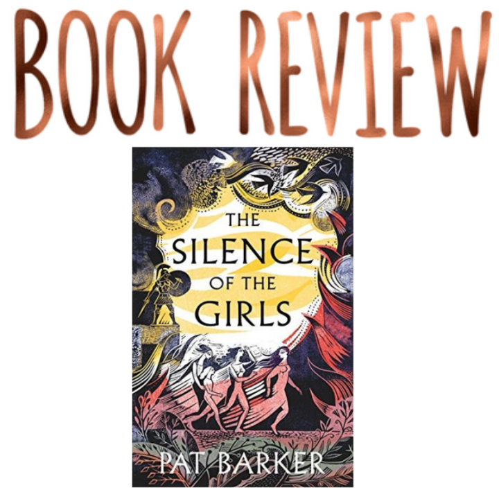 Review- Silence of theGirls