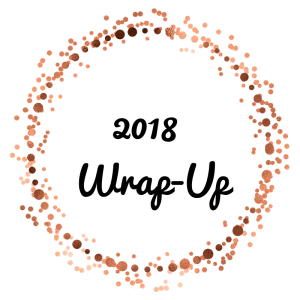 2018 Wrap-Up
