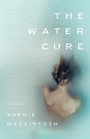 Review- The Water Cure