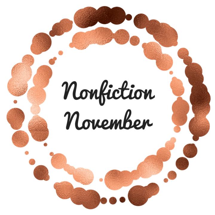My Year InNonfiction