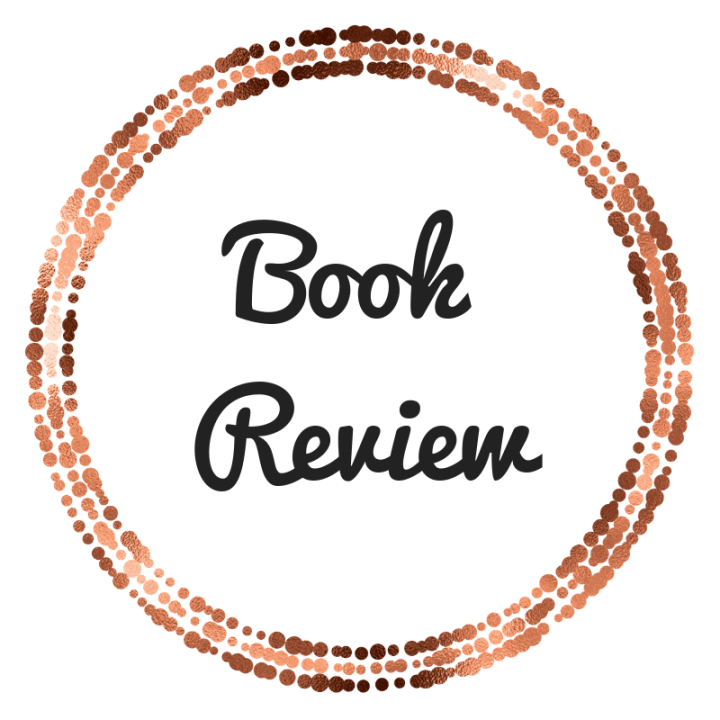 Review- Plain Bad Heroines