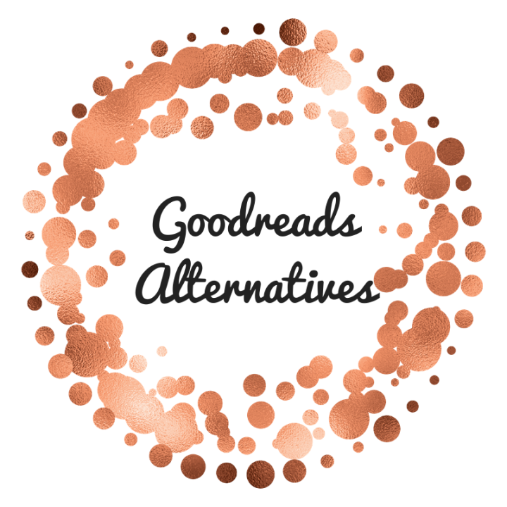 Alternatives To Goodreads