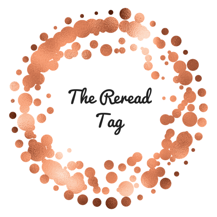 The Reread Tag